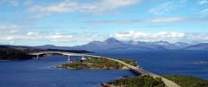 Skye-Bridge-panorama